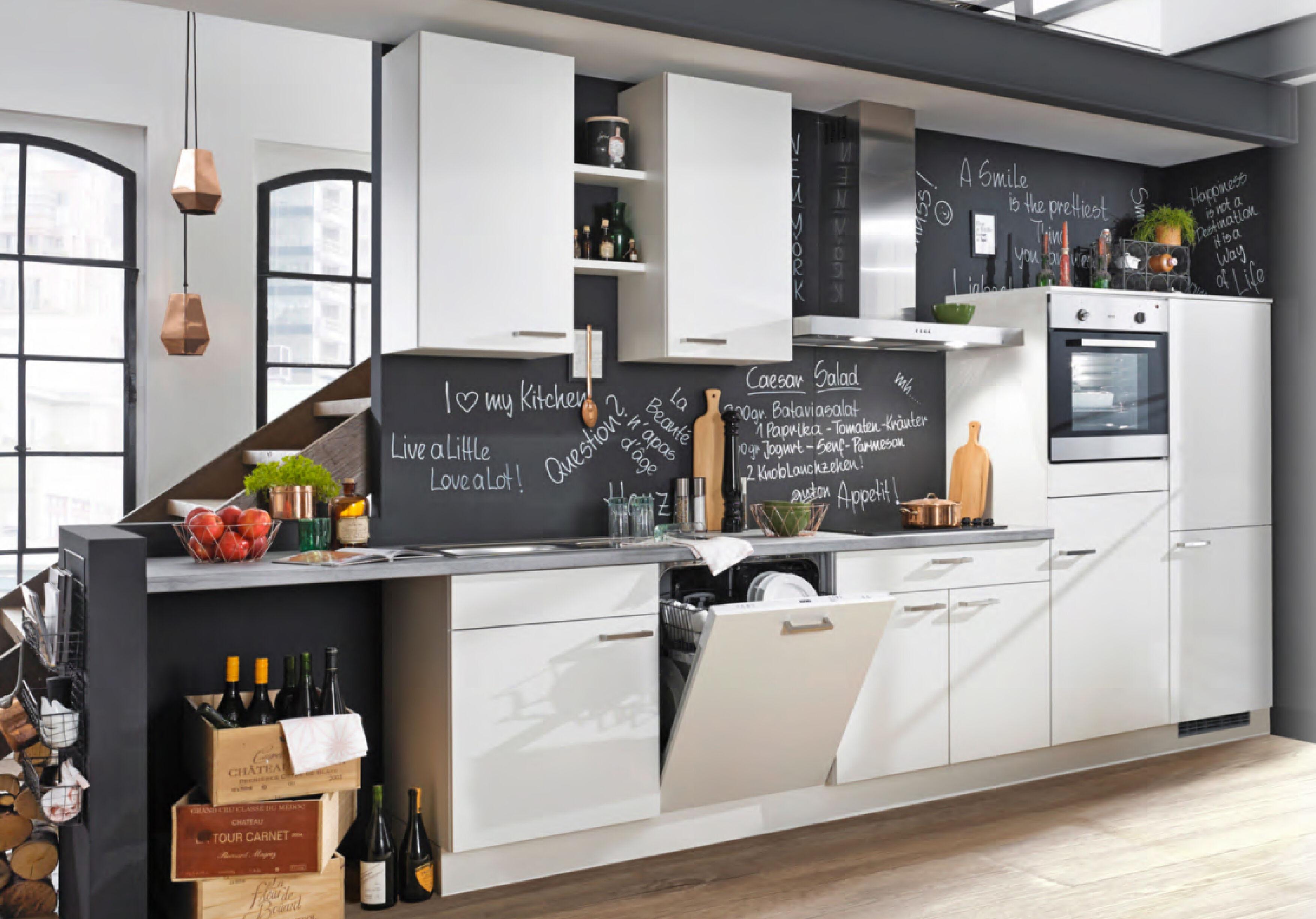 Kuchenschranke Infos Tipps Innovative Losungen Mobelix